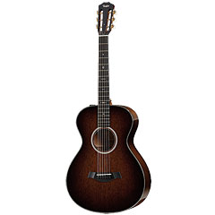 Taylor 522e 12-Fret (2017) « Acoustic Guitar