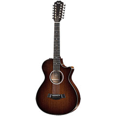 Taylor 562ce 12-Fret « Acoustic Guitar