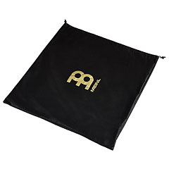 "Meinl Sonic Energy Gong Cover for 28"" « Accesor. percusión del mundo"