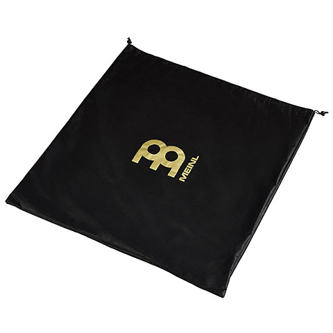 """Meinl Sonic Energy Gong Cover for 32"""""""