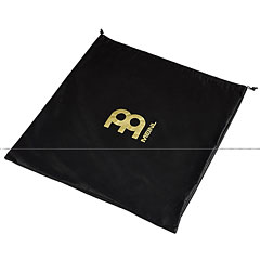 "Meinl Sonic Energy Gong Cover for 36"" « Accesor. percusión del mundo"