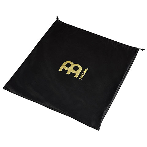 Meinl Sonic Energy Gong Cover for 40""