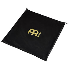 "Meinl Sonic Energy Gong Cover for 40"" « Accesor. percusión del mundo"