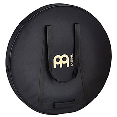 "Meinl Sonic Energy Gong Bag for 24"" « Accesor. percusión del mundo"