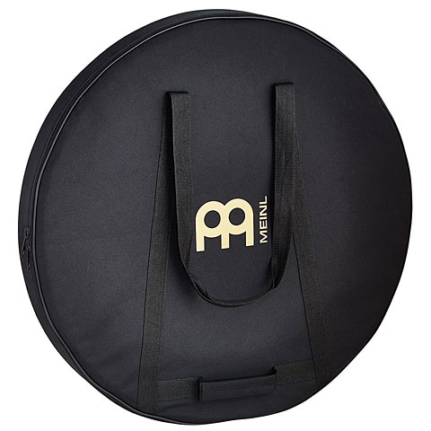 Meinl Sonic Energy Gong Bag for 28