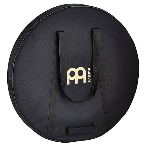 Meinl Sonic Energy Gong Bag for 32""
