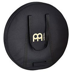 "Meinl Sonic Energy Gong Bag for 32"" « Accessori mondo del suono"