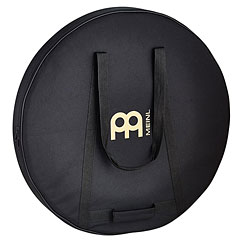 "Meinl Sonic Energy Gong Bag for 36"" « Sonic World Accessories"