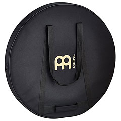 "Meinl Sonic Energy Gong Bag for 40"" « Accesor. percusión del mundo"