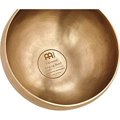 Meinl Sonic Energy Universal Series U-600 Singing Bowl