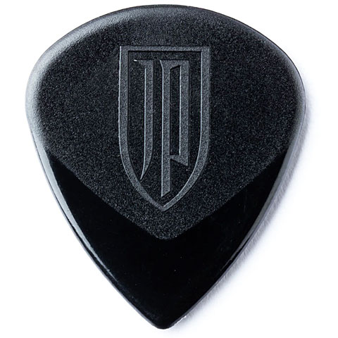 Plektrum Dunlop John Petrucci Signature Jazz III 1,50 mm (6 pcs)