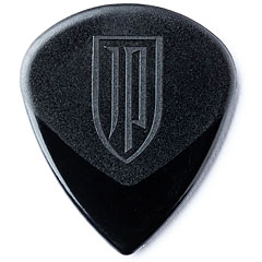Dunlop John Petrucci Signature Jazz III 1,50 mm (6 pcs) « Plectrum