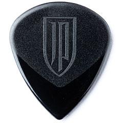 Dunlop Ultex Jazz III John Petrucci, (6Stck) « Plektrum