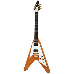 Gibson Flying V Reissue Limited Edition 2016 « Gitara elektryczna