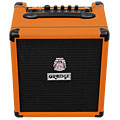Amplificador bajo eléctrico Orange Crush Bass 25