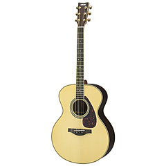 Yamaha LJ16 ARE « Guitare acoustique
