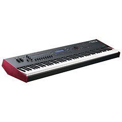 Kurzweil Forte SE « Piano escenario