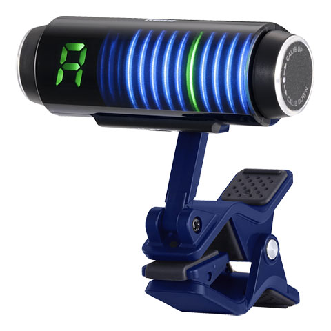 Korg Sledgehammer Custom 100 BL