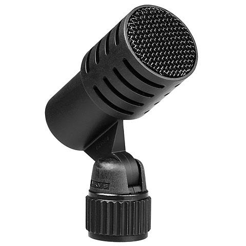 Microphone Beyerdynamic TG D35d