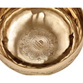 Tone bowl Meinl Sonic Energy Special Engraved SE-600