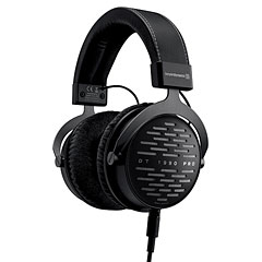 Beyerdynamic DT 1990 PRO « Headphone