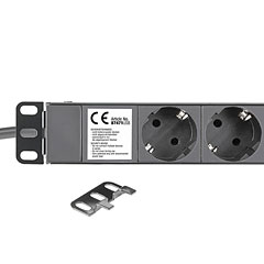 Adam Hall 87471 USB