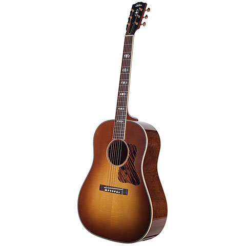 Gibson Iron Mountain AJ II