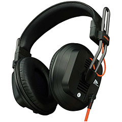 Fostex T40RP Mk3 « Headphone