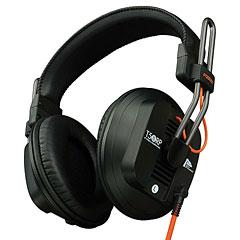 Fostex T50RP Mk3 « Headphone