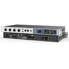RME FireFace UFX+ « Audio Interface