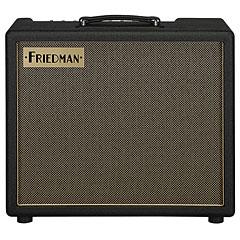 Friedman Runt 50 Combo « E-Gitarrenverstärker