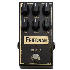 Friedman BE-OD Browneye Overdrive
