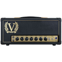 Victory The Sheriff 44 « Guitar Amp Head