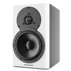 Dynaudio PRO LYD-5 White « Monitor activo
