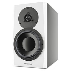 Dynaudio PRO LYD-7 WH « Enceintes actives
