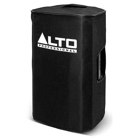 Lautsprecherzubehör Alto TS-210 Cover