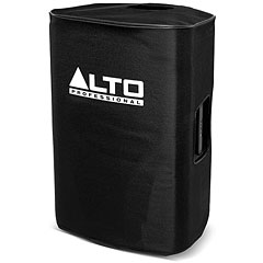 Alto TS-215 Cover « Accessories for Loudspeakers