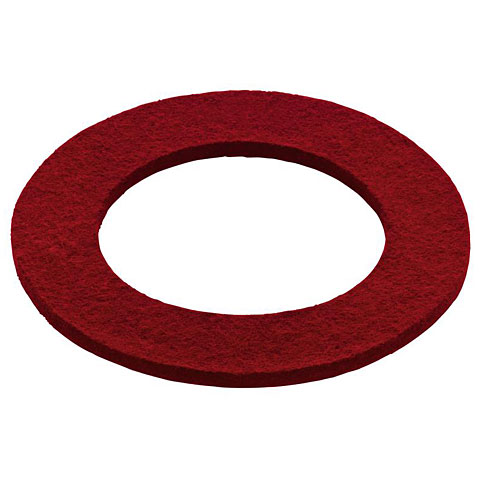 Meinl Sonic Energy Singing Bowl Felt Ring 6,3