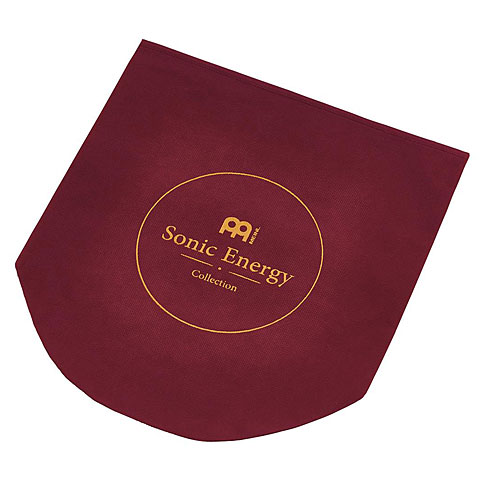 Meinl Sonic Energy Singing Bowl Cover 14