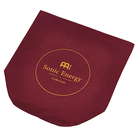 Meinl Sonic Energy Singing Bowl Cover 17
