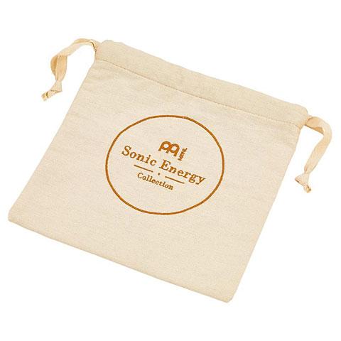 Meinl Sonic Energy Singing Bowl Cotton Bag 9,84