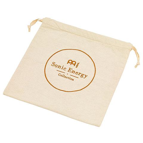 "Meinl Sonic Energy Singing Bowl Cotton Bag 14.96"""