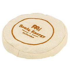 "Meinl Sonic Energy Buckwheat Cushion 3.94"" « Sonic World Accessories"