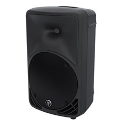 Mackie SRM350 V3 « Active PA-Speakers