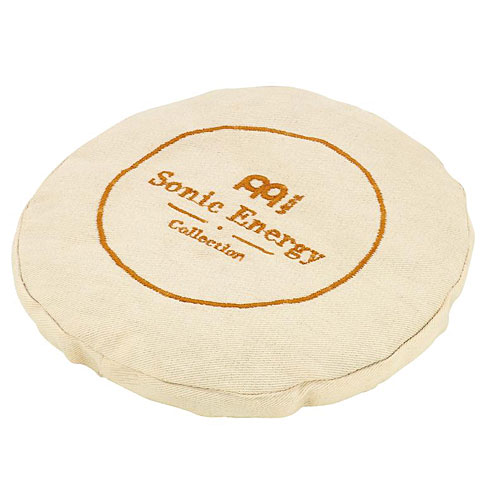 Meinl Sonic Energy Buckwheat Cushion 6,3