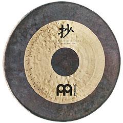 """Meinl Sonic Energy 40"""" Chau Tam Tam « Gong"""