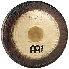 "Meinl Sonic Energy 40"" Symphonic Tam Tam « Gong"