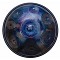 Terré Tribal G Gipsy Minor « Handpan