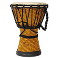 Terré Bambus Medium « Djembe