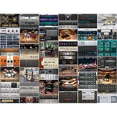 Native Instruments Komplete 11 UPD